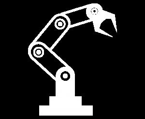 mi-portal-robotics