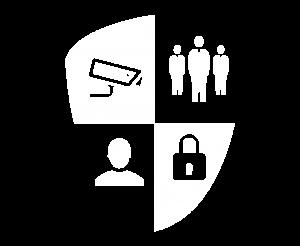 mi-portal-client-care