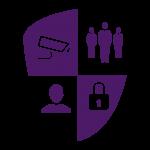 mi-portal-client-care2