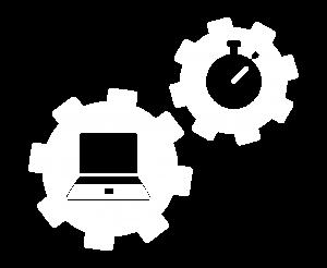 mi-portal-it-needs