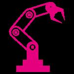 mi-portal-robotics2