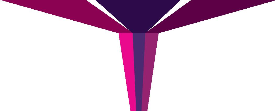Mi-Portal-funnel